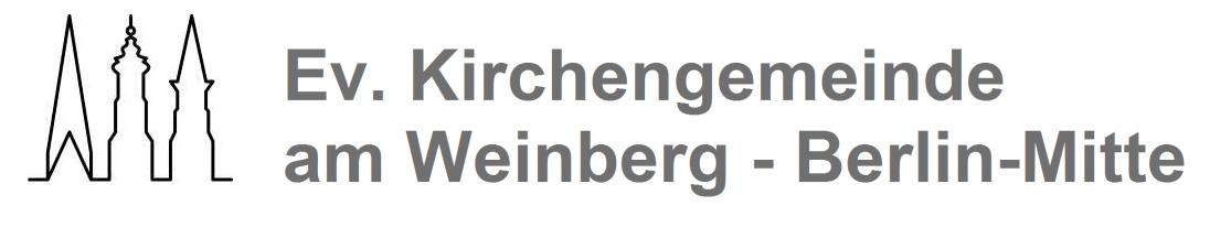 Ev. Kirchengemeinde am Weinberg