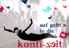 konfizeit_web