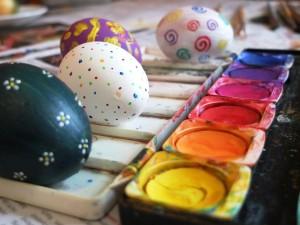 easter-egg-907877_1280